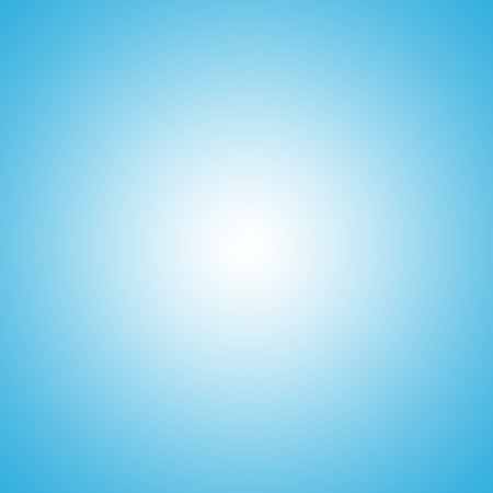 light blue and white gradient on the white