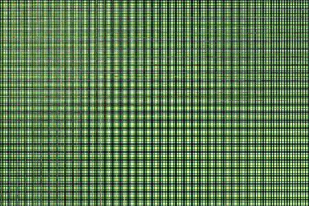 the greenish: creative abstract greenish texture with light strips