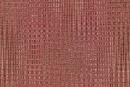 light brown: brown background like fabric with abstract light strips Stock Photo