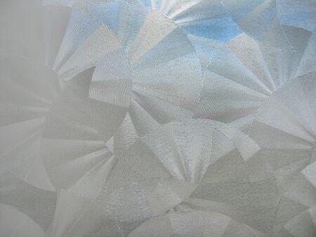 figuras abstractas: luz creativa de la textura con las figuras abstractas estampadas