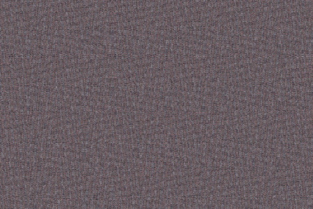 homogeneous: dark homogeneous background with pattern of ribbons