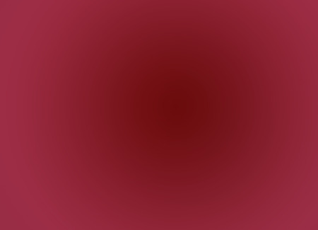 abstract claret background with dark gradient spot