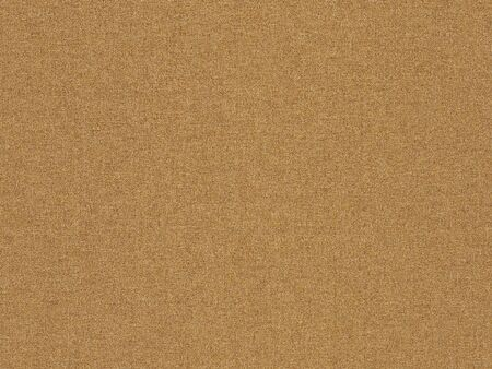 abstract brown texture. Homogeneous brown texture. Brownish background like fabric