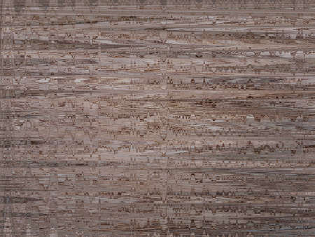 Old textured background. Pattern of blurred brown spots. abstract brown texture with cracks. Brown texture with white cracks