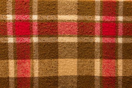 bedspread: texture bedspread Stock Photo