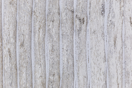 trimester: missed first trimester wooden fence Stock Photo