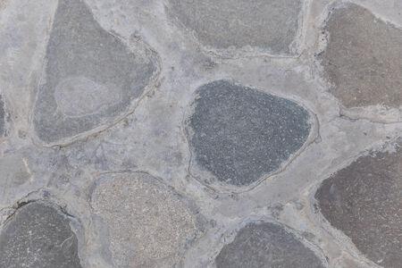 stonework: stonework street