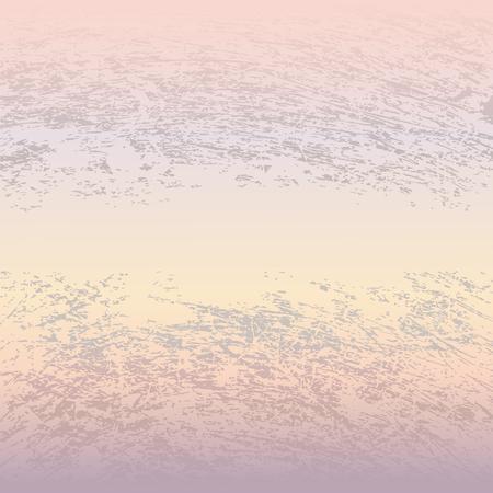 warm colors: colores cálidos grunge backgroundin Foto de archivo