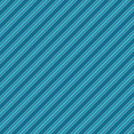 diagonal: Repeating seamless diagonal pattern.Vector