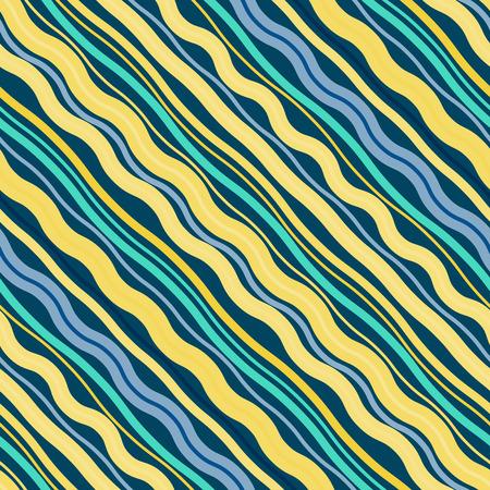 diagonal: Repeating seamless diagonal and zig-zag pattern.Vector
