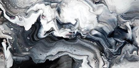 texture de marbre abstact . peut être utilisé pour le fond ou le papier peint