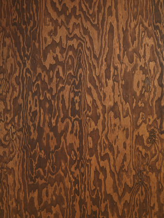 Stained plywood contrast texture background