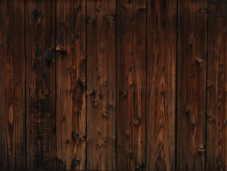 Oude donkere houten houten wand structuur achtergrond Stockfoto - 31900952