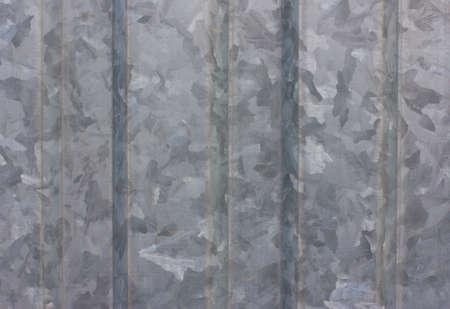 aluminium wallpaper: Grey abstract metallic background.aluminum, steel surface Stock Photo