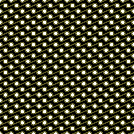 continue: seamless pattern greece waves
