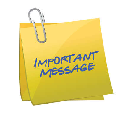 Important Message Stock Photos Images. Royalty Free Important ...