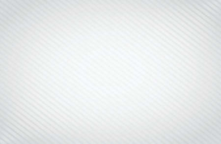 gray thread: pattern illustration design over a white background Illustration