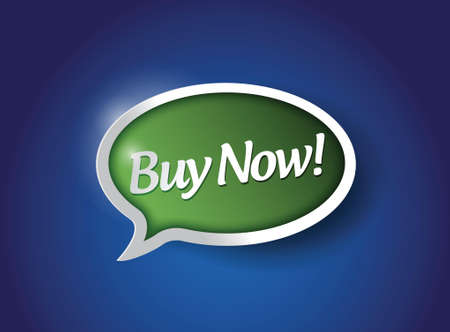bestseller: buy now message sign illustration design graphic