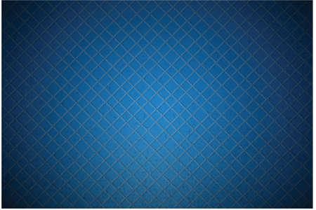 blue carbon metallic seamless pattern design background texture