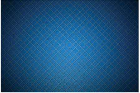 solid silver: blue carbon metallic seamless pattern design background texture