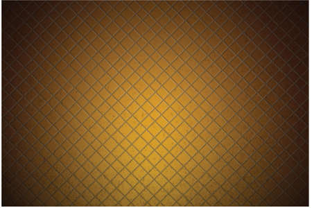 solid silver: orange carbon metallic seamless pattern design background texture
