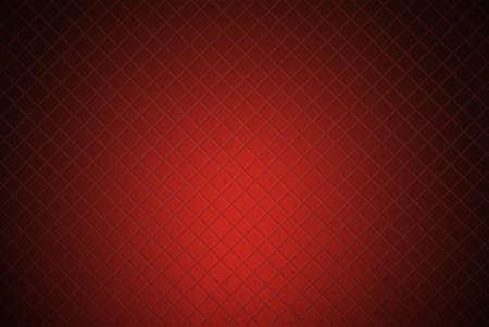 red carbon metallic seamless pattern design background texture photo