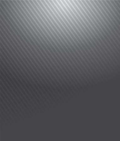 grey gradient lines pattern illustration design background illustration