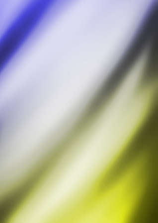 青と黄色の青い芸術布テクスチャ イラスト デザイン グラフィック 写真素材