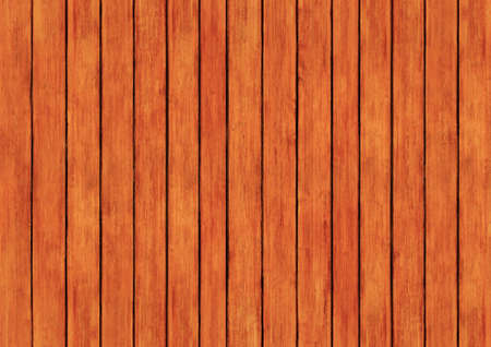 brown wood panels design texture surface background Stock Photo - 20760729