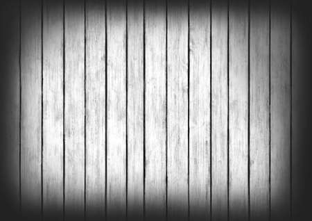 white wood panels design texture surface background photo