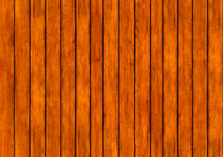 orange wood panels design texture surface background Stock Photo - 20760696