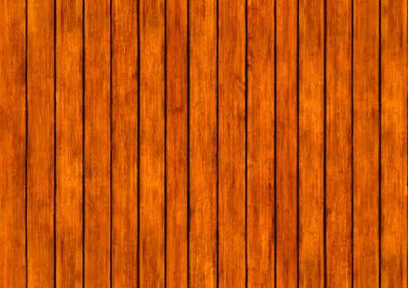 orange wood panels design texture surface background Stock Photo - 20760696