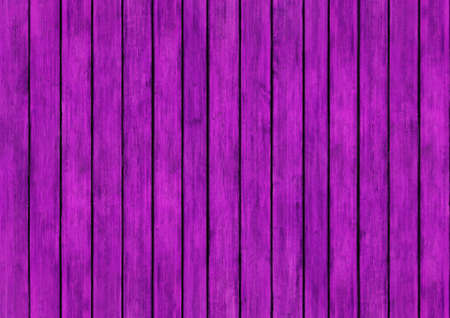 purple wood panels design texture surface background photo