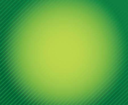 grunge green color illustration design graphic background