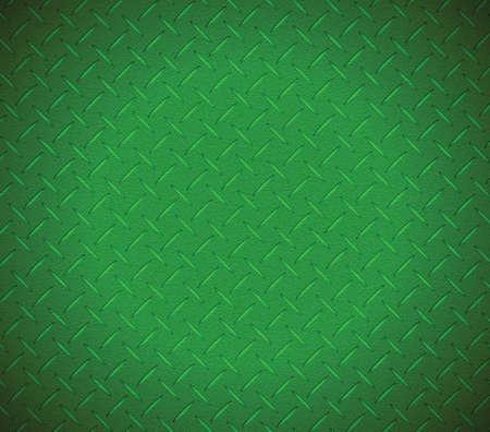 texture of illustration: green metallic texture illustration design graphic color background