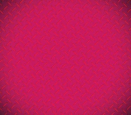 pink metallic texture illustration design graphic color background Vector