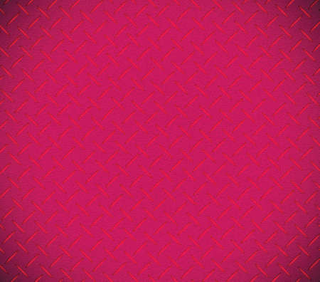 pink metallic texture illustration design graphic color background