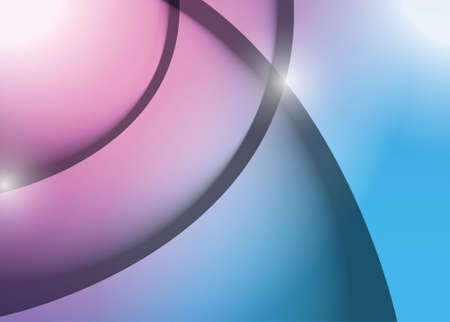 fondos: pink and blue wave lines graphic illustration design background