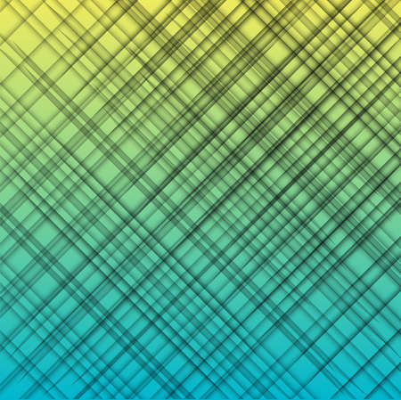 gradient and lines graphic texture illustration design background