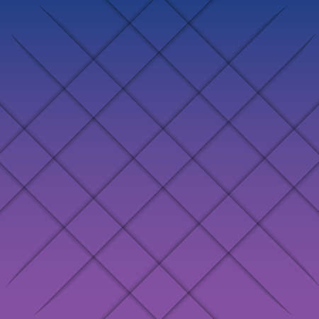 blue and purple gradient and lines graphic illustration design background