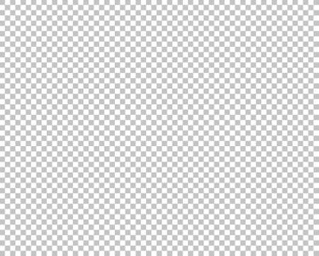 layer: grey and white blank layer illustration design background