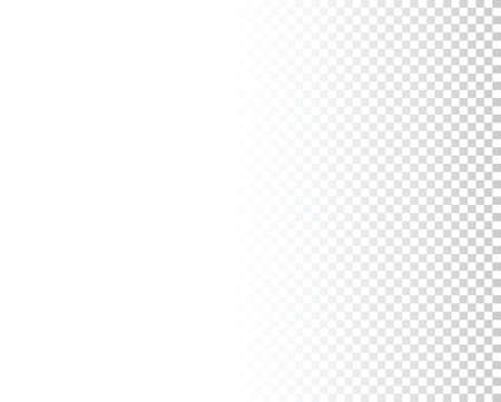 blank designer white layer illustration design background
