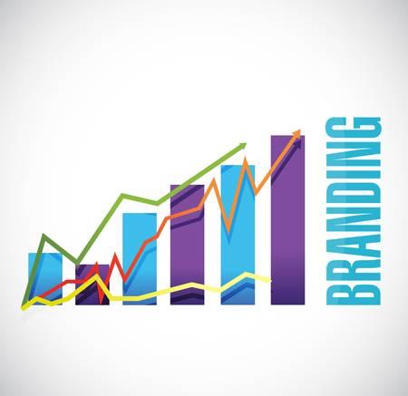 schöpfung: Branding Business-Grafik-Zeichen-Konzept Illustration Design Grafik Illustration