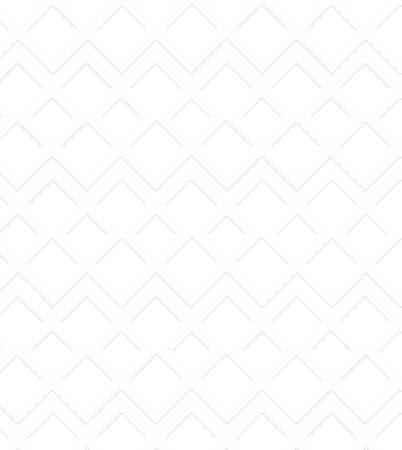Quadrato forme illustrazione del modello illustrazione sfondo bianco