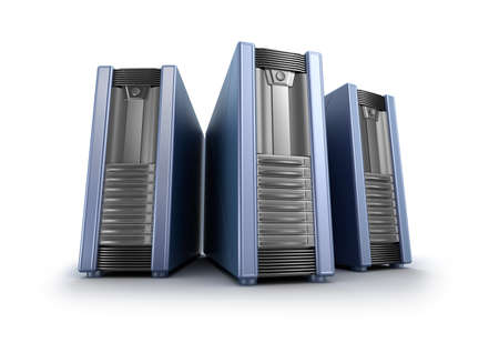 Tower pc cases  My own design  photo