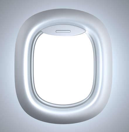porthole: Porthole  Plane illuminator