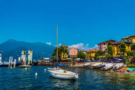 authentic, architecture, bay, arch, coast, colorful, como, europa, european, famous, italian, italy, italy, lake, landscape, lombardia, menaggio, archway, bow, coast, paradise, peace, interior, bright, beautiful, castle, rural, arched, Varenna, town, tran
