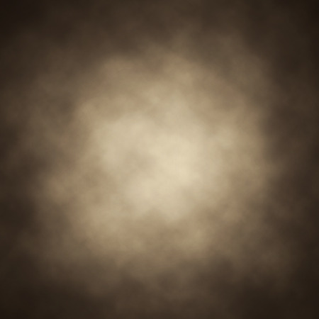 texture background: Foggy Background Stock Photo