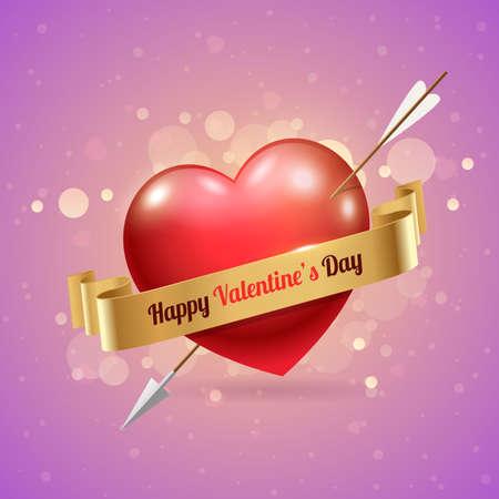 valentijn hart: Valentine Hart