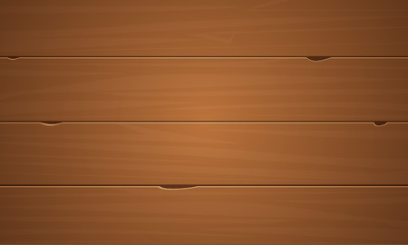 the  of the surface: Wooden Surface Illustration